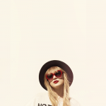 Breathing Taylor avatar
