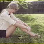 Taylor-Swift-is-Amazing13 avatar