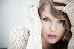 Fearless1322 avatar