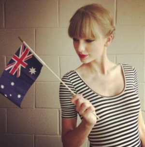 TaylorSwift22 avatar