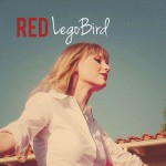 red legobird avatar