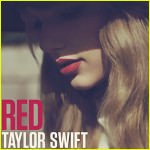 Taylor'sBiggestFan avatar