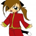 LucineT avatar