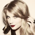 cute_SwiftTaylor avatar