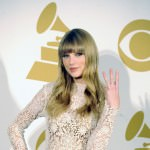 SpeakNowForSwift avatar