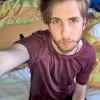 TSPtrck avatar