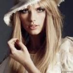 Nicole Diahann avatar