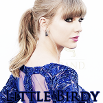 swiftieforever98 avatar