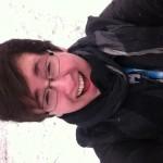 Zachmusicman avatar