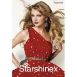 starshinex avatar