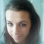 RachelAnne29 avatar