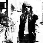 SarahWillForeverAndAlwaysLoveTaylor13 avatar