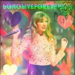 LongLiveForever713 avatar