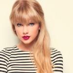 Alyssa Swift avatar