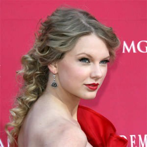 maylor swift avatar