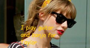Iplayguitarandbanjofortaylor avatar