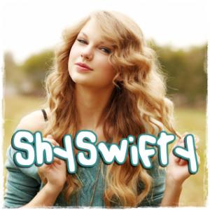 T'sShySwifty avatar