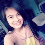 Swiftie Leslie avatar