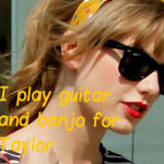 Iplayguitarandbanjofortaylor avatar