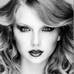 Speakkswift avatar