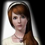 Epicsimmer avatar