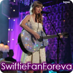 SwiftieFanForeva avatar