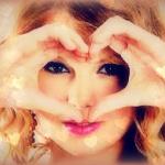 TaylorFanForLikeEver13 avatar