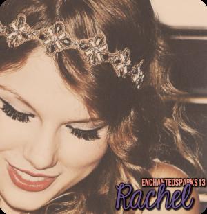 EnchantedSparks13 avatar