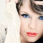 Bethany M avatar