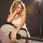 SwiftisMyHero13 avatar