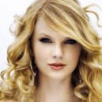 swiftforever61 avatar