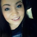QueenTaylor avatar