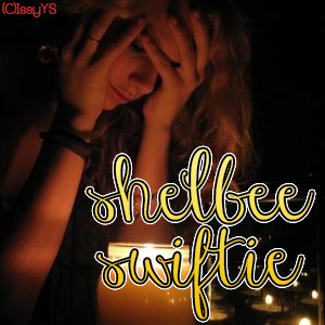 ShelbeeSwiftie avatar
