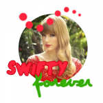 SwiftyForever avatar