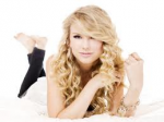 wonderstruck_swiftie13 avatar