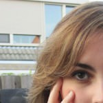 Mandyxmaria13 avatar