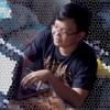 Kenneth Rey avatar