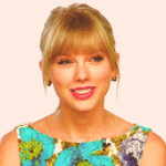 swiftspegicorn avatar