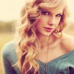 Taylorismystarlight avatar