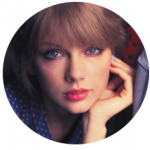 SingingSwiftie13 avatar