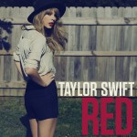 TAYLOR meke us proud_kareen avatar