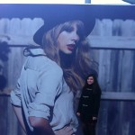 AmyJessicaSwiftie13 avatar