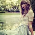 Swiftlyyours13 avatar