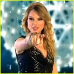 Taylor Swift Fan 12 avatar