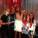 luvtaylorswift13 avatar