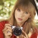 Shayla avatar