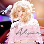 WonderstruckSwiftie4ever avatar