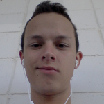 Gabe Amaral BR avatar