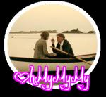 OhMyMyMy avatar