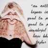 Swiftie4ever_ avatar